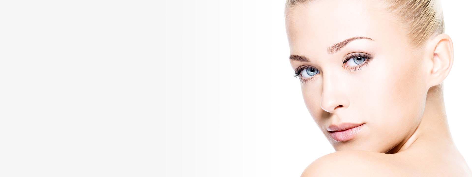 Schönheitsoperationen, Botox, Hayluron, Laserbehandlungen durch Facharzt Dr. Schäfler
