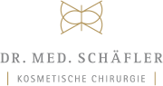 Kosmetische Chirurgie Ravensburg