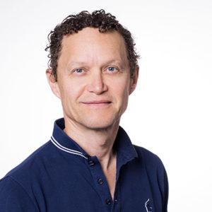 Dr. med. Alfons Schäfler | Kosmetische Chirurgie Ravensburg